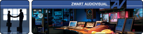 contact_zwart_audiovisual